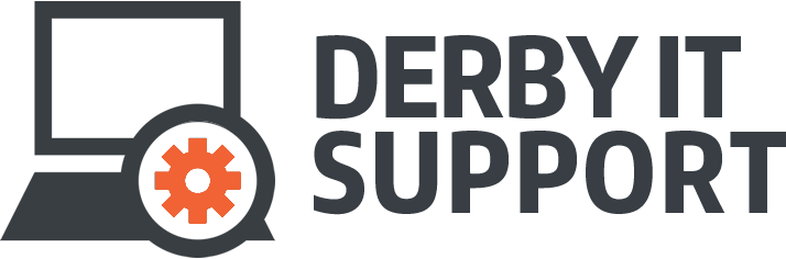 it support derby, managed ict services derbyshire